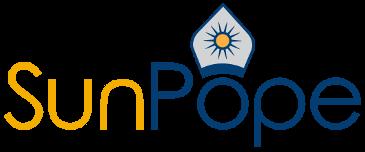 SunPope