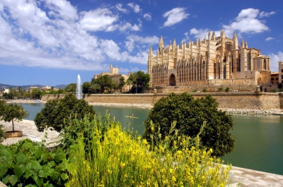 Preview: Best Time to Travel Majorca