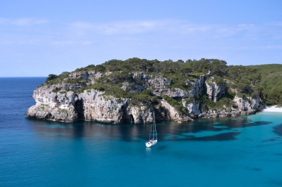 Preview: Best Time to Travel Formentera