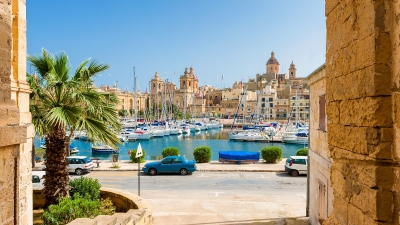 Preview: Best Time to Travel Malta