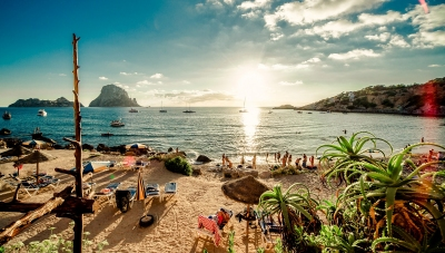 Preview: Best Time to Travel Ibiza