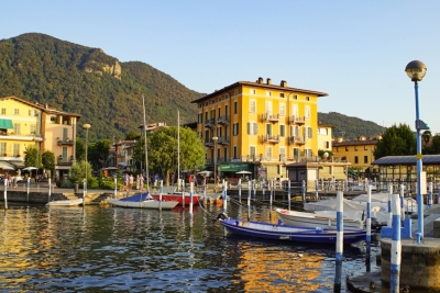 Preview: Best Time to Travel Lombardia