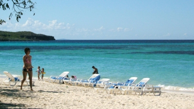 Preview: Best Time to Travel Holguin