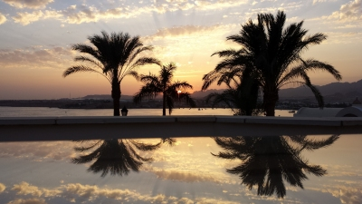 Preview: Best Time to Travel Sharm El Sheikh
