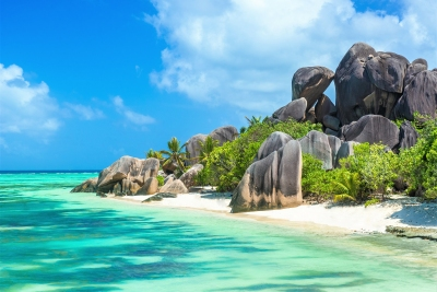 Preview: Best Time to Travel Seychelles