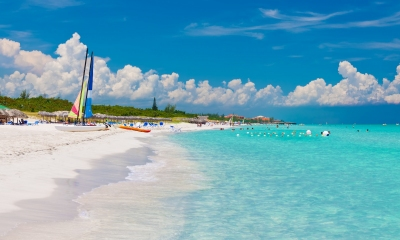 Preview: Best Time to Travel Varadero
