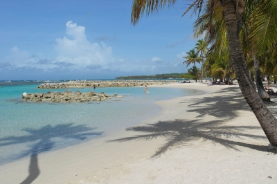 Preview: Best Time to Travel Guadeloupe