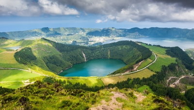 Preview: Best Time to Travel Azores