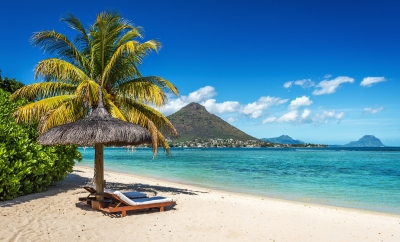 Preview: Best Time to Travel Mauritius