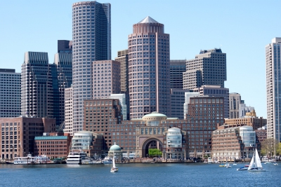 Preview: Best Time to Travel Boston