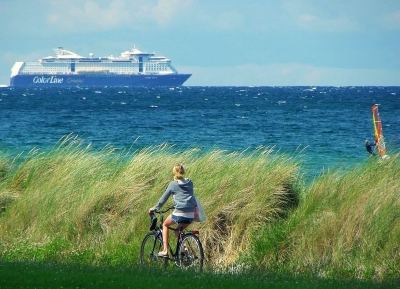 Preview: Best Time to Travel Baltic Sea Cruises