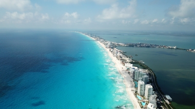Preview: Best Time to Travel Cancun