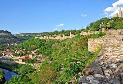 Preview: Best Time to Travel Bulgaria