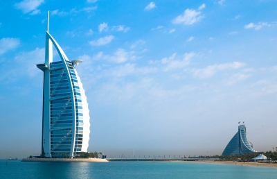 Preview: Best Time to Travel United Arab Emirates