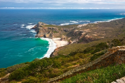 Preview: Best Time to Travel South Africa