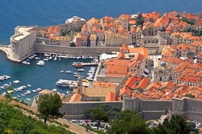 Preview: Best Time to Travel Dubrovnik