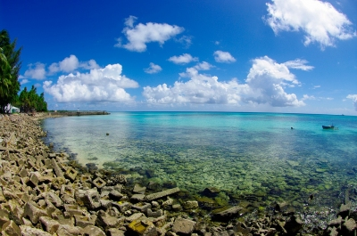 Preview: Best Time to Travel Tuvalu