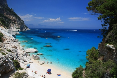 Preview: Best Time to Travel Sardinia