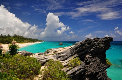 Preview: Best Time to Travel Bermuda