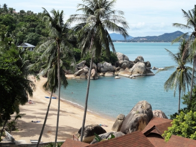 Preview: Best Time to Travel Ko Samui