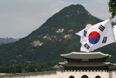 Preview: Best Time to Travel South Korea