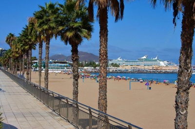Preview: Best Time to Travel Canary Islands