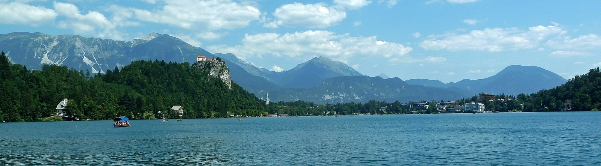 LakeBled 0815 1050095a (Ross Elliott)  [flickr.com]  CC BY  License Information available under 'Proof of Image Sources'