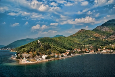 Preview: Best Time to Travel Montenegro