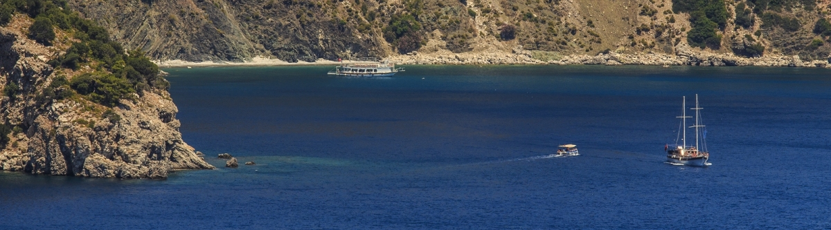 what is the weather like in marmaris today