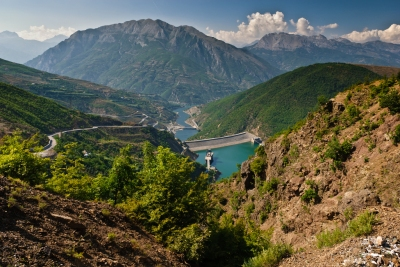 Preview: Best Time to Travel Albania