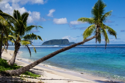 Preview: Best Time to Travel Samoa