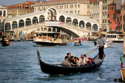 Preview: Best Time to Travel Venice