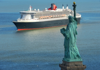 Preview: Best Time to Travel Northern America Cruises