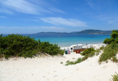 Preview: Things to do in Sardinia