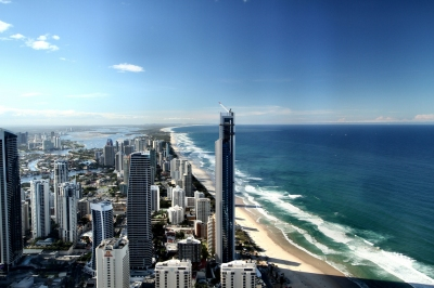 Preview: Best Time to Travel Queensland