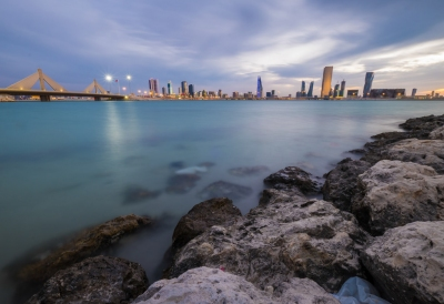 Preview: Best Time to Travel Bahrain