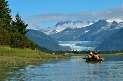 Preview: Best Time to Travel Alaska
