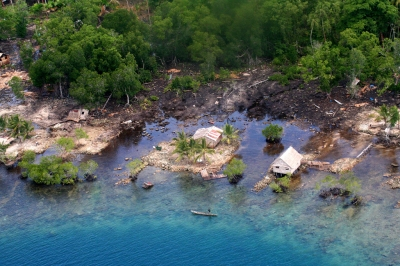 Preview: Best Time to Travel Solomon Islands