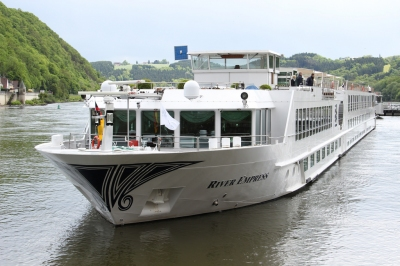 Preview: Best Time to Travel Danube River Cruises